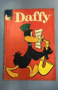 Daffy #15 (1958)