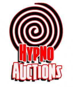 HypnoAuctions