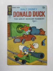 Donald Duck (1985) #44 Belgian Edition Disney Comics Book G