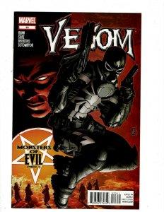 13 Comics Venom 23 24 25 26 Ult 2 An1 Human 1 2 3 4 Avengers 13 14 15 Xmen 1 HR8
