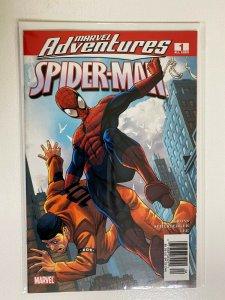 Marvel Adventures Spider-Man #1 6.0 FN (2005)