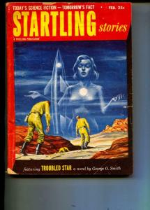 Startling Stories-Pulp-2/1953-George O. Smith-Fletcher Pratt