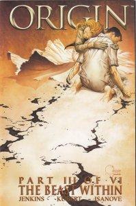 Origin #3 (2002)