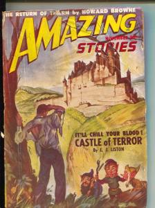 Amazing Stories-Pulp-Spring/1954-E. J. Liston-Berkeley Livingston