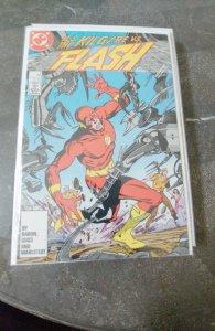The Flash #3 (1987)