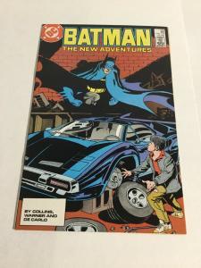 Batman 408 Nm Near Mint DC Comics