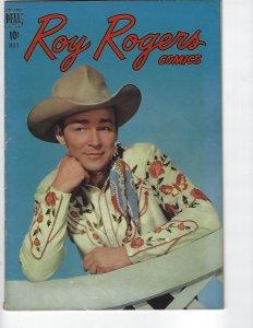 Roy Rogers 17