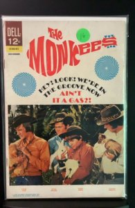 The Monkees #16