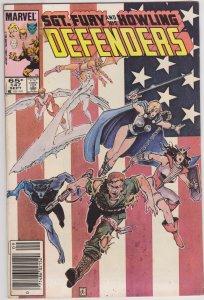 Defenders #147