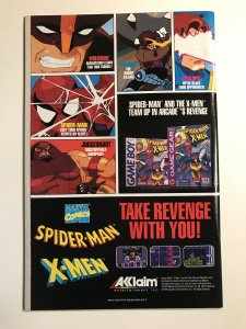X-Men #310