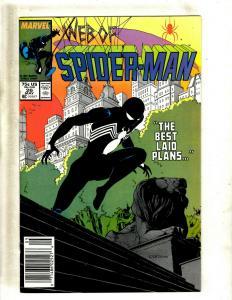 Lot of 12 Spider-Man Marvel Comics #26 27 28 29 30 31 32 33 34 35 37 38 J411