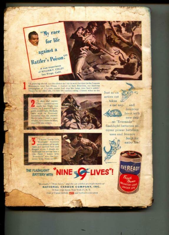 Startling Stories-Pulp-7/1949-Henry Kuttner-George O. Smith