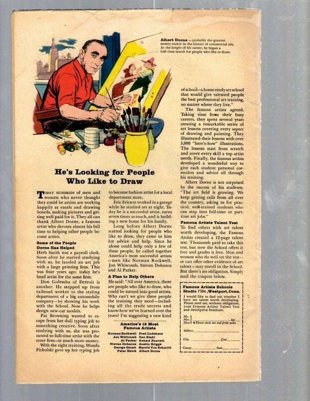 Amazing Spider-Man # 26 FN- Marvel Comic Book Lizard Vulture Human Torch TJ1