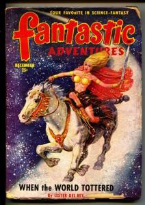 Fantastic Adventures-Pulp-12/1950-Mack Reynolds-Lester del Rey