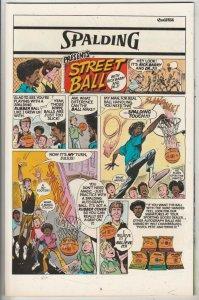 Green Lantern #92 (Dec-76) NM Super-High-Grade Green Lantern