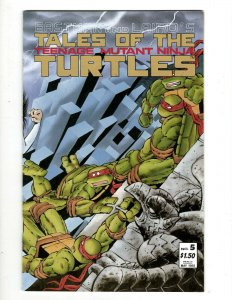 9 Comics TMNT 5 13 Sad Sack 266 Sarge 123 Richie Rich 36 38 Electronics 68 + GB1