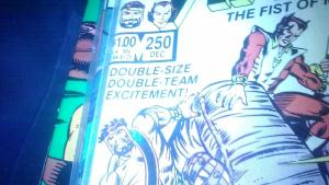 THE MIGHTY AVENGERS ON SALE NO 50 DOLLARS!!