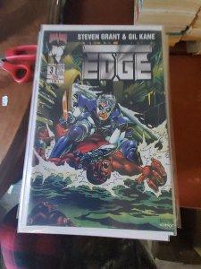 Edge #3