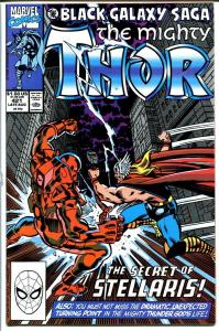 THOR #421-HIGH GRADE COPY-MARVEL NM