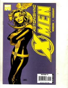 12 Astonishing X-Men Marvel Comics # 24 25 26 27 28 29 30 31 32 33 34 35 RP1