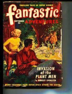 Fantastic Adventures-Pulp-9/1949-Berkeley Livingston