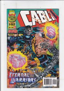 Cable #35
