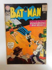 Batman #147 (1962)