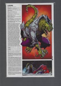 Amazing Spider-Man #71 Variant