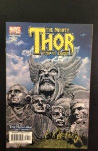 Thor #68 (2003)