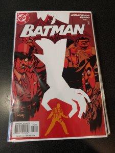 Batman #624 (2004)