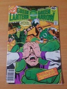 Green Lantern #117 ~ VERY FINE VF ~ (1979, DC Comics)