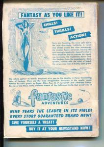 Fantastic Adventures-Pulp-11/1948-Berkeley Livingston-Lester Barclay