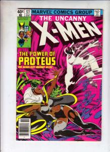 X-Men #127 (Nov-79) VF/NM High-Grade X-Men