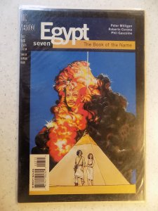 EGYPT # 7