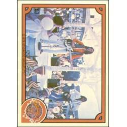 1978 Donruss Sgt. Pepper's #53