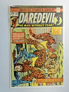 Daredevil #120 1st Series 3.0 (1975)