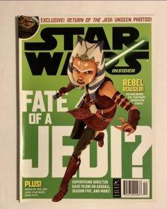 Star Wars Insider #140 (2013)