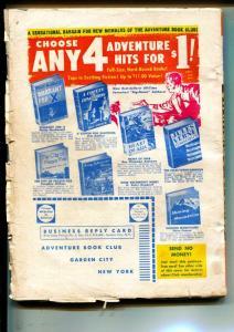 Startling Stories-Pulps-3/1952-Henry Kuttner-Chad Oliver