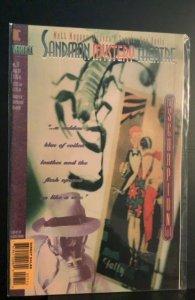 Sandman Mystery Theatre #17 (1994)