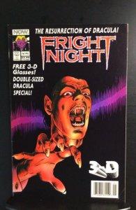 Fright Night 3-D #3 (1992)