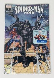 SPIDER-MAN NOIR #1 WALMART VARIANT