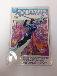 Aquaman 1986-2003 Near Mint Lot 1-4,1-5,1-13,1-4,0-75 Plus Extras