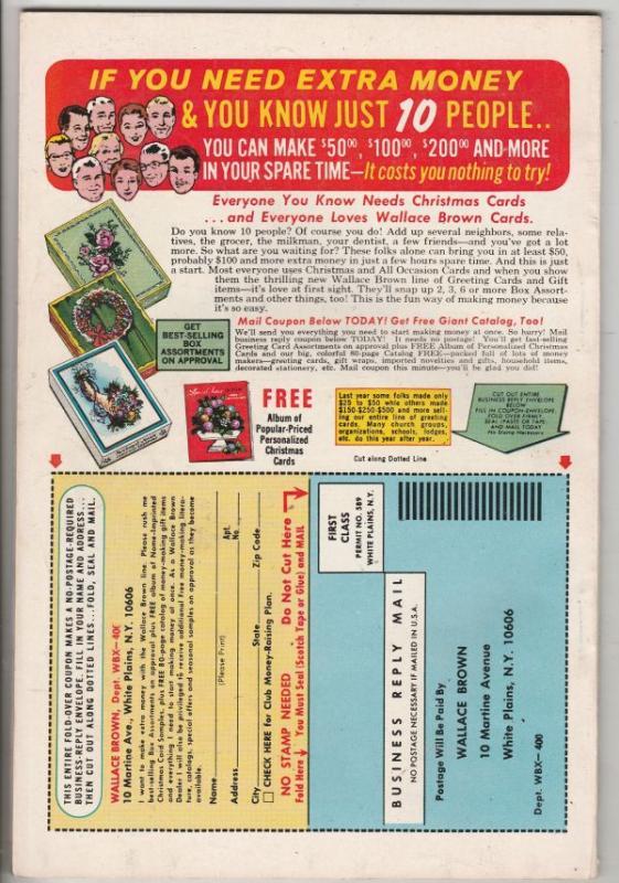 Fantastic Four King-Size Special #8 (Dec-70) VF/NM High-Grade Fantastic Four,...