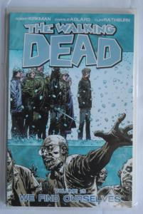 Walking Dead Volume 15