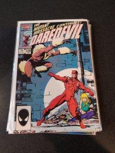 Daredevil #238 (1987)