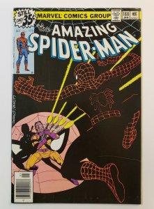 Amazing Spider-Man #188 Marvel Comics 1979 VG/FN