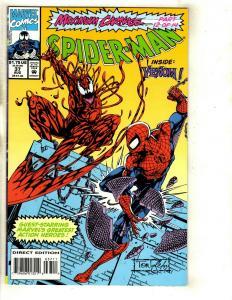 11 Comics Spider 37 Wolv 52 100 + Gam 1 Ghost R 36 She Hulk 31 Defen 19+++   RP1