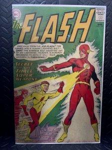 Avengers #135 | Comic Book Cover Replica | 11x17 Poster