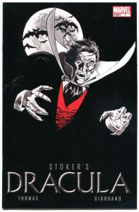 DRACULA #1 VF/NM, 2 3 4, NM, Vampire, Bram Stoker's,Tale of Terror,more in s