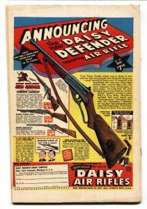 BATMAN  #75-1953-DC-GORILLA-ROBIN-FN-